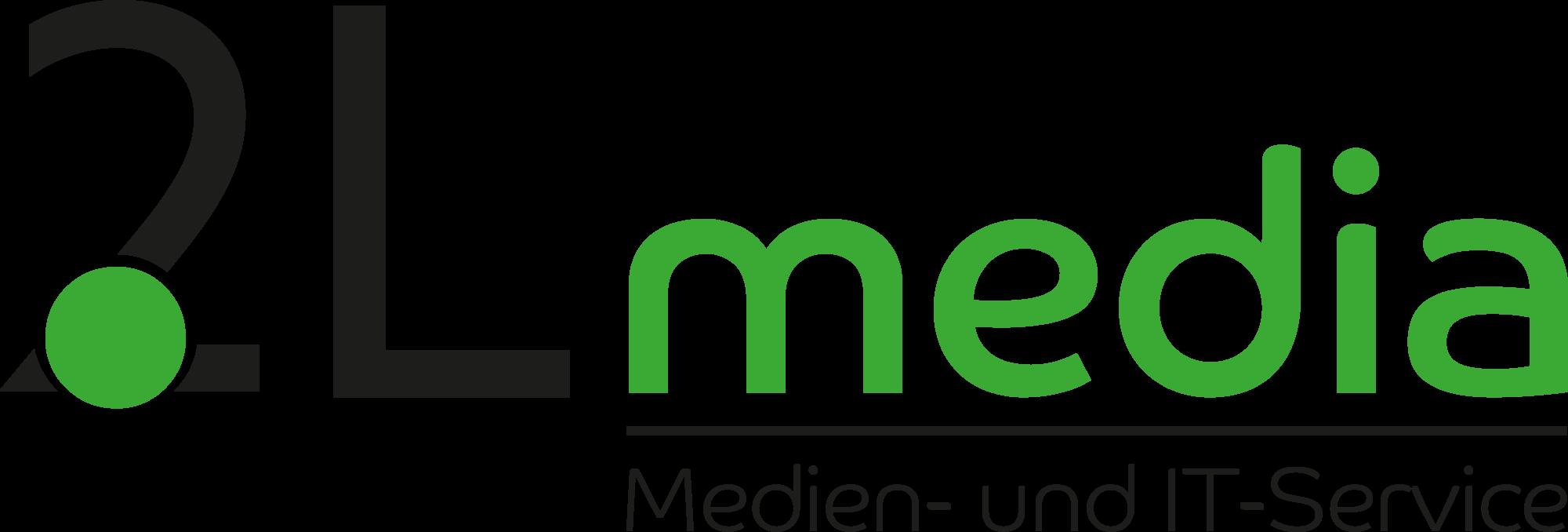 2L.media – Medien- und IT-Service